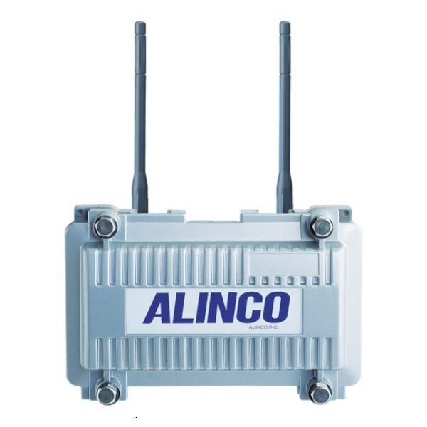 アルインコ 屋外用特定小電力中継器 DJP101R [r20][s9-940]