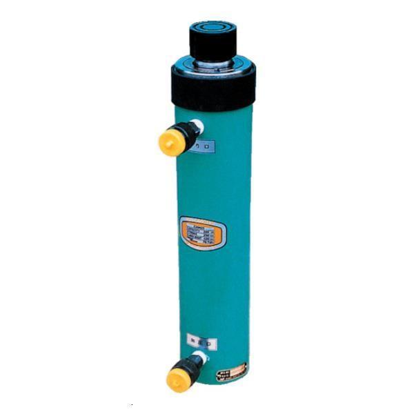 OJジャッキ 油圧戻りジャッキ E5H8 [r22]