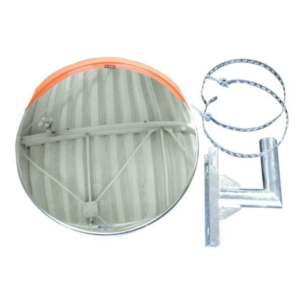 積水 電柱添架型 KSUS600SDN [KSUS600S-DN][r22]