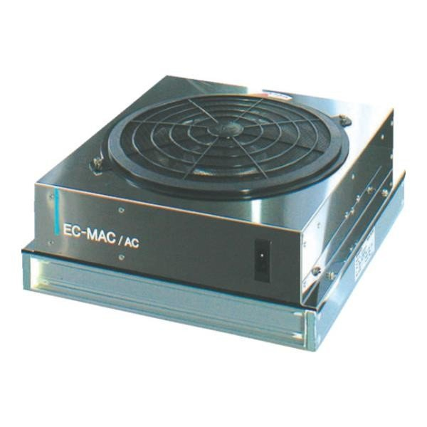 エアーテック クリーンフィルターユニット MAC2A30 [MAC-2A-30][r22]
