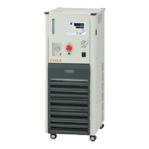 東京理化 低温恒温水循環装置 NCC3000D [NCC-3000D][r22]