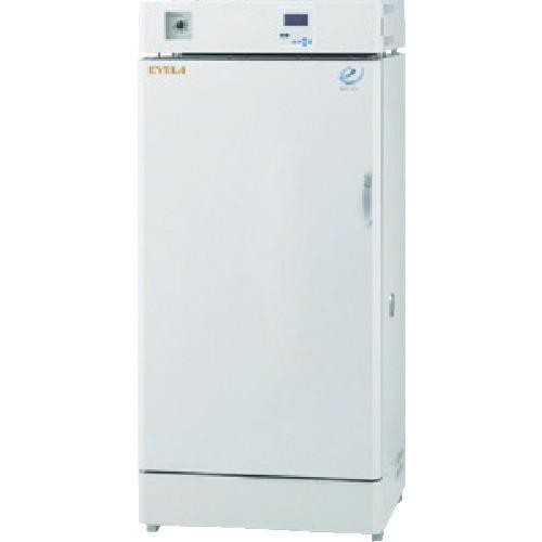 東京理化 送風定温乾燥器 WFO1020 [WFO-1020][r22]