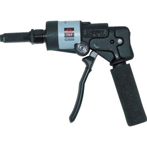 CHERRY ハンド式油圧リベットツール G800 [r20][s9-940]
