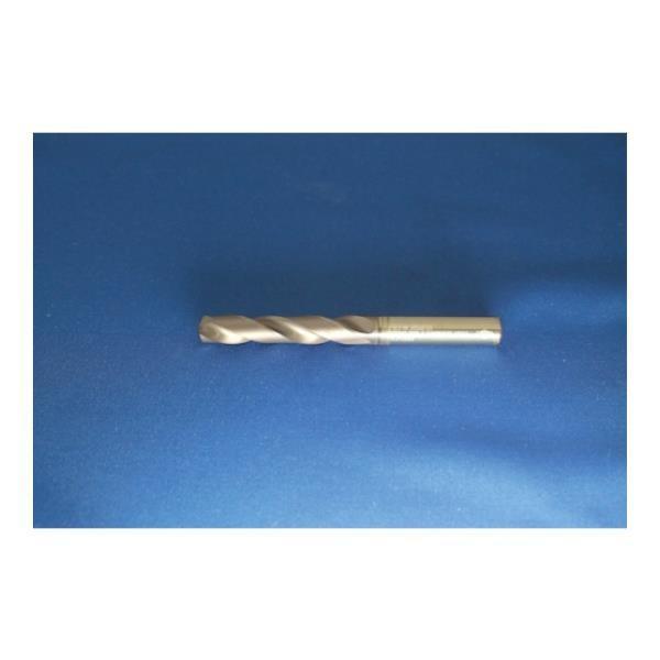 マパール ProDrill-Steel(SCD360)スチール用 外部給油×5D SCD360031022140HA05HP132 [SCD360-0310-2-2-140HA05-HP132][r20][s9-830]