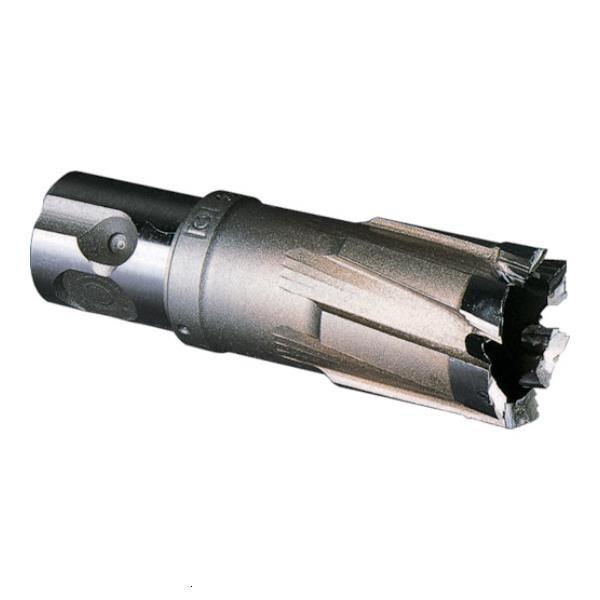 ミヤナガ デルタゴンメタルボーラー350A Φ39 DLMB35A39 [r20][s9-900]