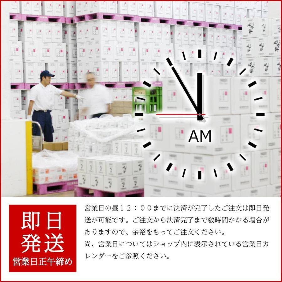 白瀧酒造 純米酒ギフトセット 720ml×3本入り minatoya 13