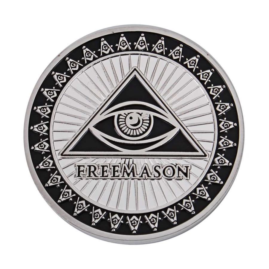 秘密 結社 フリー メイソン