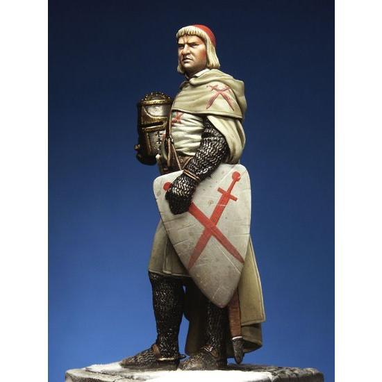 リヴォニア帯剣騎士団の騎士 13...