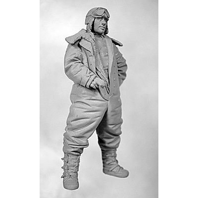 大空の開拓者シリーズ ウィリアム・C・ホプソン 1922年(もっとも有名 ...
