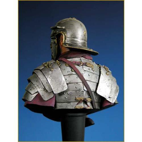 古代ローマ 軍団兵 1世紀 ROMAN Legionarius 1st Century A.D 1/10 ...