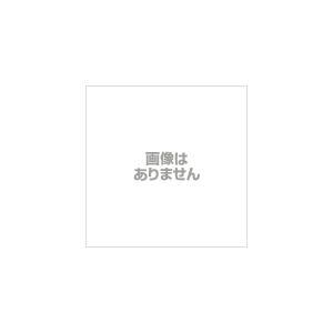 東製作所 アズマ 食器戸棚・片面引違戸 ACS-750H 750×600×1800 /代引不可 ※個人宅・個人名義配送不可商品になります。