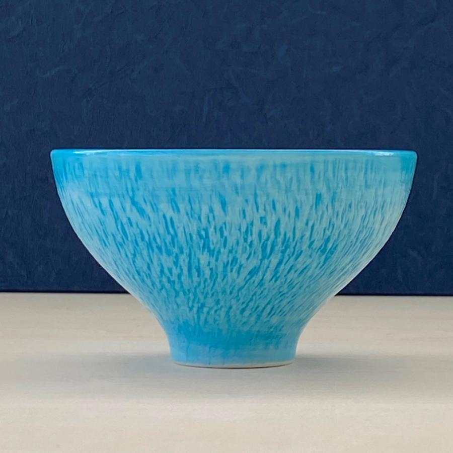 小鉢 おしゃれ 食器 とちり小付 陶器 minopota 05