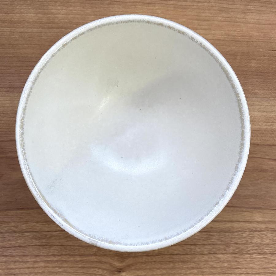 飯碗 茶碗 おしゃれ ごはん ハスイ十草 12cm ご飯 めし碗 丼 どんぶり ボウル 食器 陶器|minopota|14