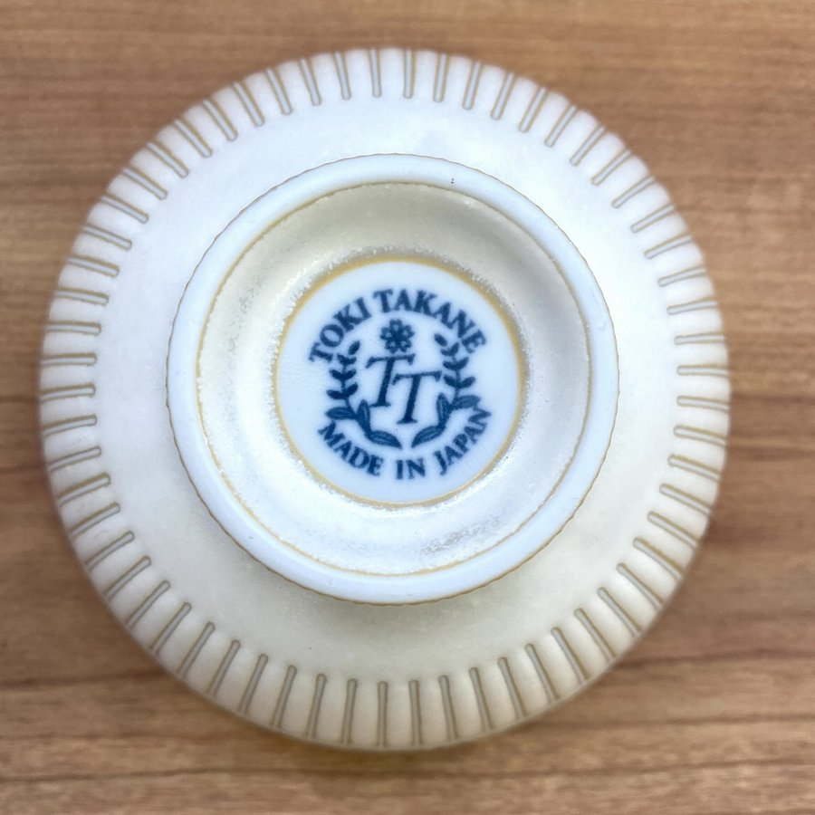 飯碗 茶碗 おしゃれ ごはん ハスイ十草 12cm ご飯 めし碗 丼 どんぶり ボウル 食器 陶器|minopota|16