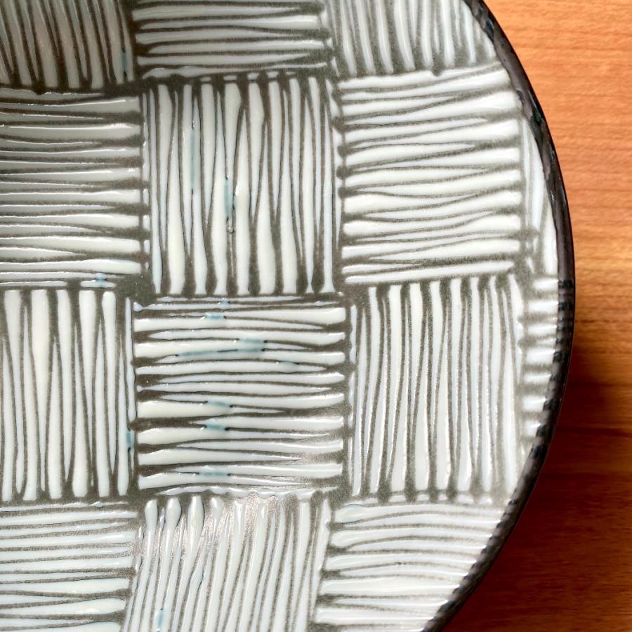 小鉢 おしゃれ 食器 ギフト komon スモールボウルセット 陶器 minopota 06