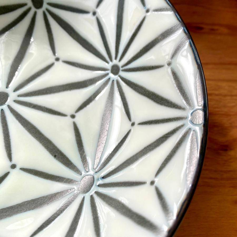 小鉢 おしゃれ 食器 ギフト komon スモールボウルセット 陶器 minopota 08