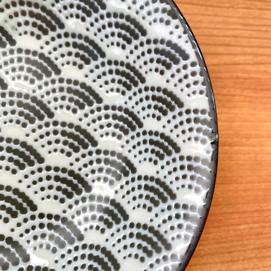 小鉢 おしゃれ 食器 ギフト komon スモールボウルセット 陶器 minopota 09