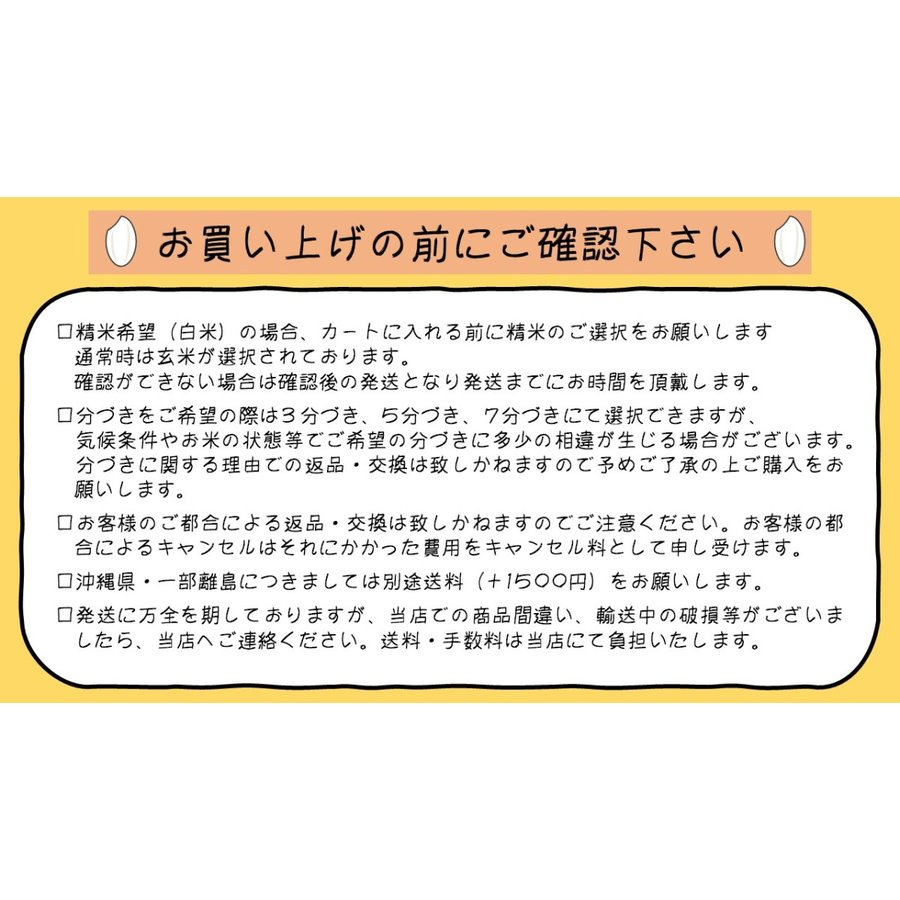 令和2年産 福島県産コシヒカリ 玄米30kg 「ふくしまプライド。体感キャンペーン(お米)」  ポイント消化 送料無料   minoriya777 06