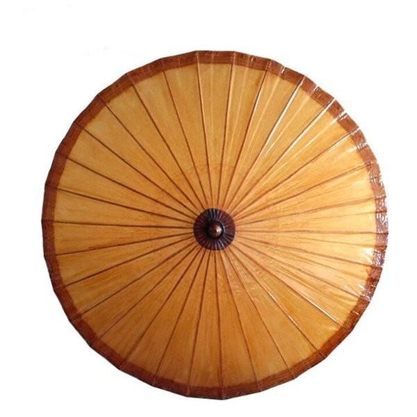 傘和傘番傘紙傘舞踊傘唐傘和装和風晴雨兼用長傘小道具 minto