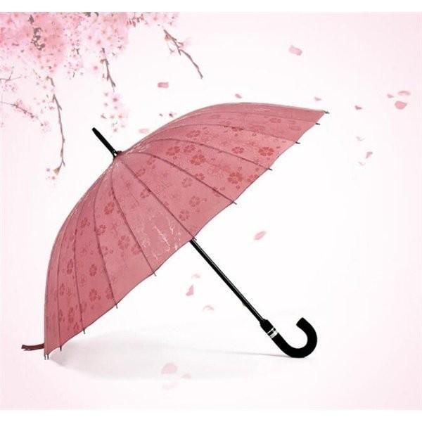傘逆さ傘晴雨兼用UVカット遮光レディースメンズ日傘男女兼用さかさま傘逆さま傘逆向き逆さまの傘折りたたみ自動開閉おしゃれ折りたたみ傘|minto|13