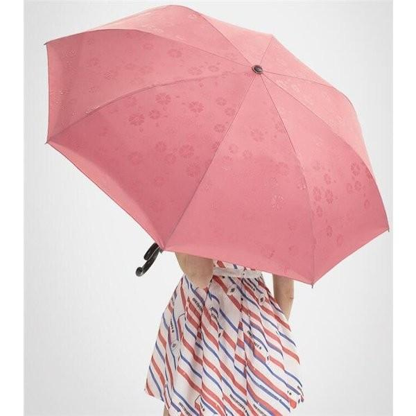 傘逆さ傘晴雨兼用UVカット遮光レディースメンズ日傘男女兼用さかさま傘逆さま傘逆向き逆さまの傘折りたたみ自動開閉おしゃれ折りたたみ傘|minto|08