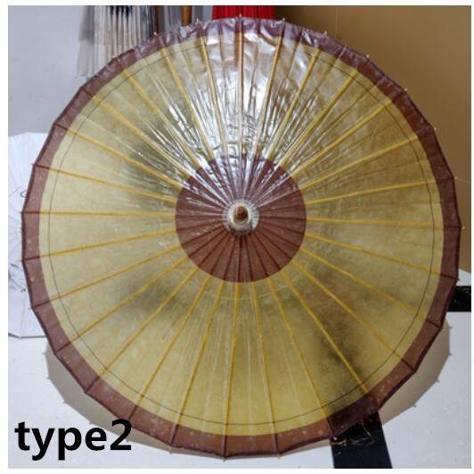傘和傘番傘紙傘舞踊傘唐傘和装和風晴雨兼用長傘|minto|02