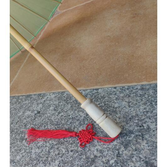 傘和傘番傘紙傘舞踊傘唐傘和装和風晴雨兼用長傘|minto|11