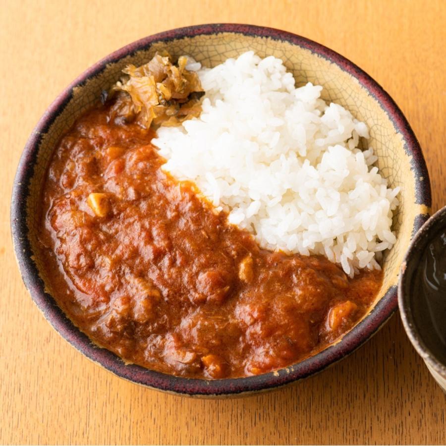[4点詰め合わせ]黒毛和牛の瓶詰めハヤシライス・牡蠣の燻製マリネ・無添加にんじんドレッシング・食べるオリーブオイル mirai-bin 02