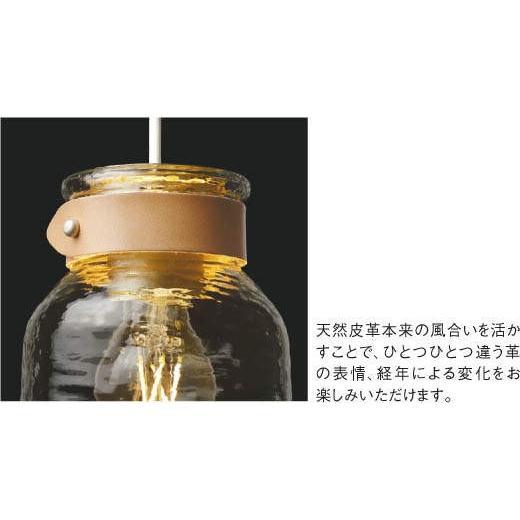 コイズミ照明 AP50351 ペンダントライト フランジ 40W相当 電球色|miraino-yume|05