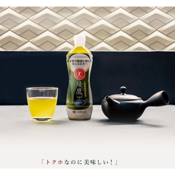 カナダドライ ザタンサン レモン 430ml ペットボトル 2ケース 48本入 全国送料無料 炭酸 コカコーラ Coca Cola 強炭酸 メーカー発送 代引OK|miraishico|13