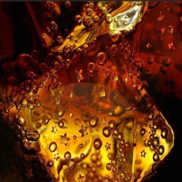 カナダドライ ザタンサン レモン 430ml ペットボトル 2ケース 48本入 全国送料無料 炭酸 コカコーラ Coca Cola 強炭酸 メーカー発送 代引OK|miraishico|06