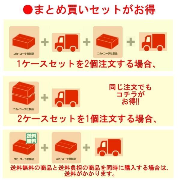 コカコーラ ゼロカフェイン 1.5L 6本入 1ケース  炭酸 Coca Cola コーク メーカー発送 代引OK|miraishico|05