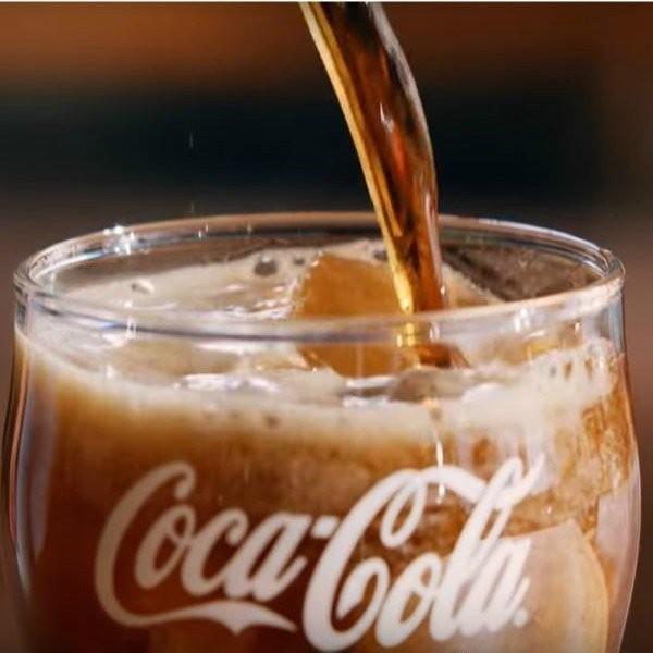 コカコーラ ゼロカフェイン 1.5L 6本入 1ケース  炭酸 Coca Cola コーク メーカー発送 代引OK|miraishico|07
