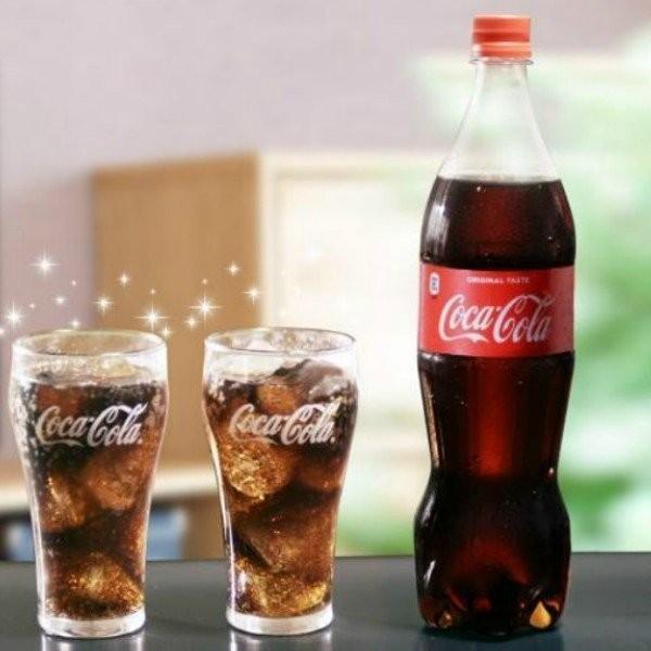 コカコーラ ゼロカフェイン 1.5L 6本入 1ケース  炭酸 Coca Cola コーク メーカー発送 代引OK|miraishico|09