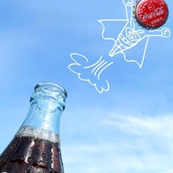 コカコーラ ゼロカフェイン 1.5L 6本入 1ケース  炭酸 Coca Cola コーク メーカー発送 代引OK|miraishico|10