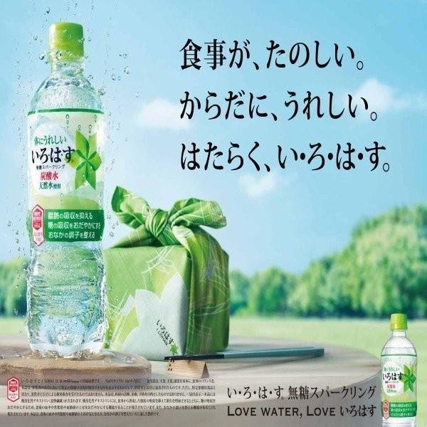 カナダドライ ザタンサン レモン 430ml ペットボトル 1ケース 24本入 炭酸 コカコーラ Coca Cola 強炭酸 メーカー発送 代引OK|miraishico|16