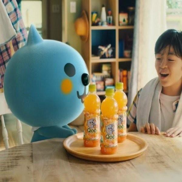 やかんの麦茶 from 一(はじめ) 650ml ペットボトル 1ケース 24本入 お茶 コカコーラ Coca Cola メーカー発送 miraishico 13