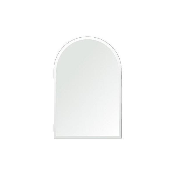 壁掛け鏡 壁掛けミラー ウォールミラー 姿見 姿見鏡 クリスタルミラー シリーズ(アーチ):クリアーミラー(通常の鏡) シリーズ(アーチ):クリアーミラー(通常の鏡) クリスタルカットタイプ