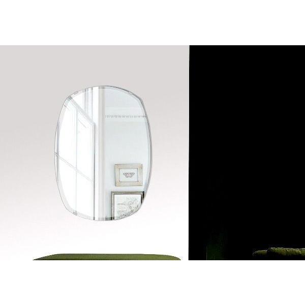 壁掛け鏡 壁掛けミラー ウォールミラー 姿見 姿見鏡 クリスタルミラー シリーズ(クッション):クリアーミラー(通常の鏡) クリスタルカットタイプ クリスタルカットタイプ