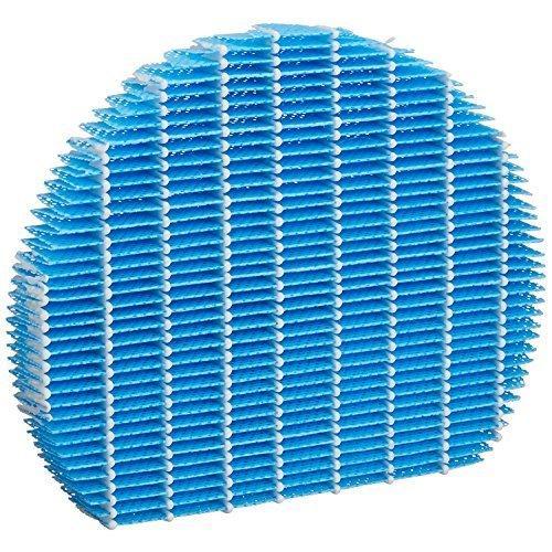 純正品 シャープ 加湿フィルター 加湿空気清浄機用 FZ-Y80MF|miruko