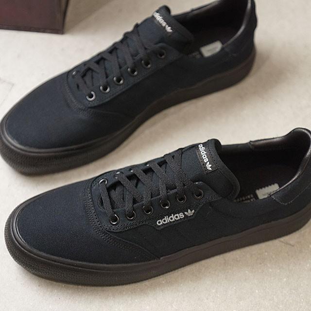 baratas donde puedo comprar seleccione para el despacho アディダス スケートボーディング adidas Originals スリーエムシー ...