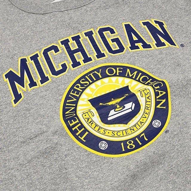 Áャンピオン Champion áンズ Made In Usa «レッジtシャツ M T1011 Us T Shirt ōŠè¢– ¢メリカ製 C5 R302 Ss20 10061714 Shoetime ɀšè²© Yahoo ·ョッピング