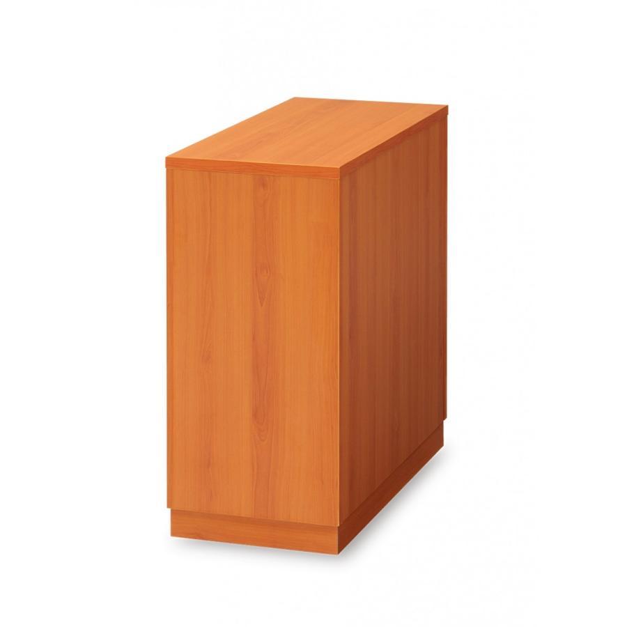 オムツっ子NR用脇台 BR-NR-ST (C-204)  荷物置き  木製【商品代引き不可】【個人宅配送不可】【送料無料】