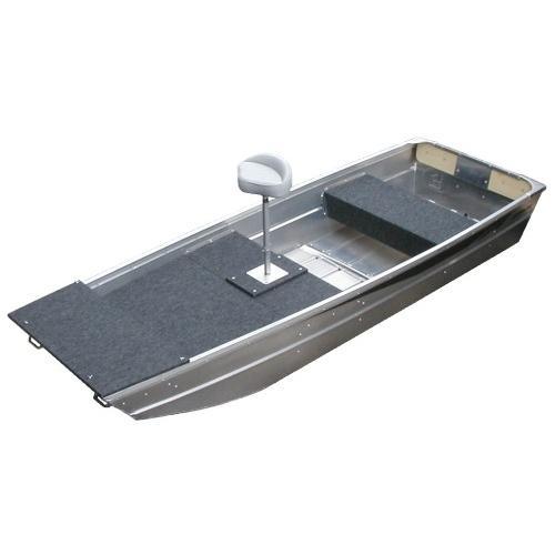 サウザージョンボートJW−11デッキ付(西濃運輸営業所までのお届け)