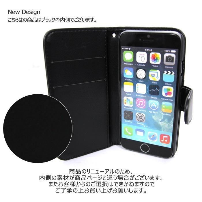 iPhoneXS スマホケース iPhoneX iPhone6 iPhone5/5s/SE(第1世代) アイフォン 手帳型 スマホカバー レザー ダイアリーケース 送料無料|missbeki|05
