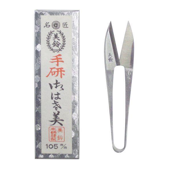 501 美鈴 手研105ミリ|misuzu-store|05