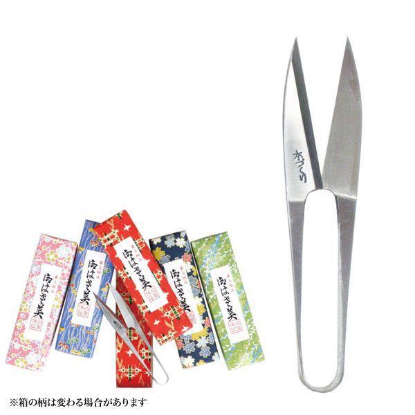 541 美三郎 本づくり御はさ美 105mm|misuzu-store