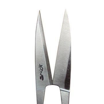 541 美三郎 本づくり御はさ美 105mm|misuzu-store|03