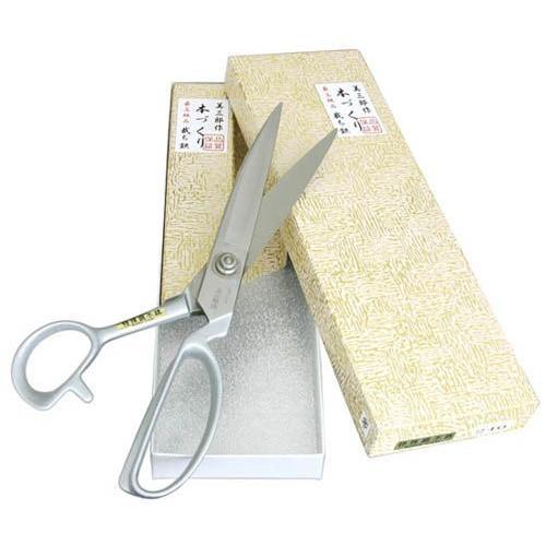 802 美三郎 本づくり240mm(特殊鋼SLD) misuzu-store 06