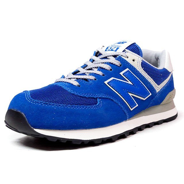 Sfortuna tessuto Lungo  new balance ML574 VTR (ML574 VTR) :ML574-VTR:mita sneakers - 通販 -  Yahoo!ショッピング